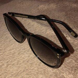 Beautiful Marc Jacobs sunglasses!